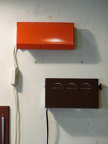 wall lamp_c0139773_1821935.jpg
