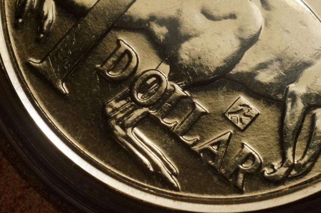 Royal Australian Mint  Sondermünze mit AMPELMANN_c0180686_22282564.jpg