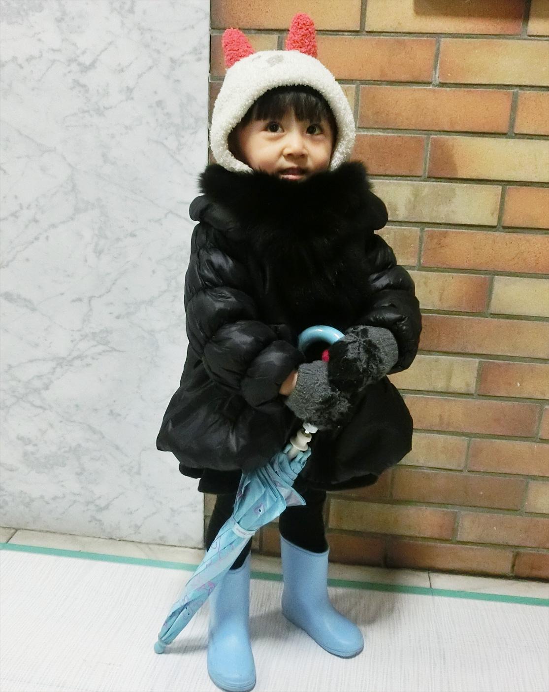 今から生徒chanの本番!ユニゾンの意味。…と、雪ッ_d0224894_17452179.jpg