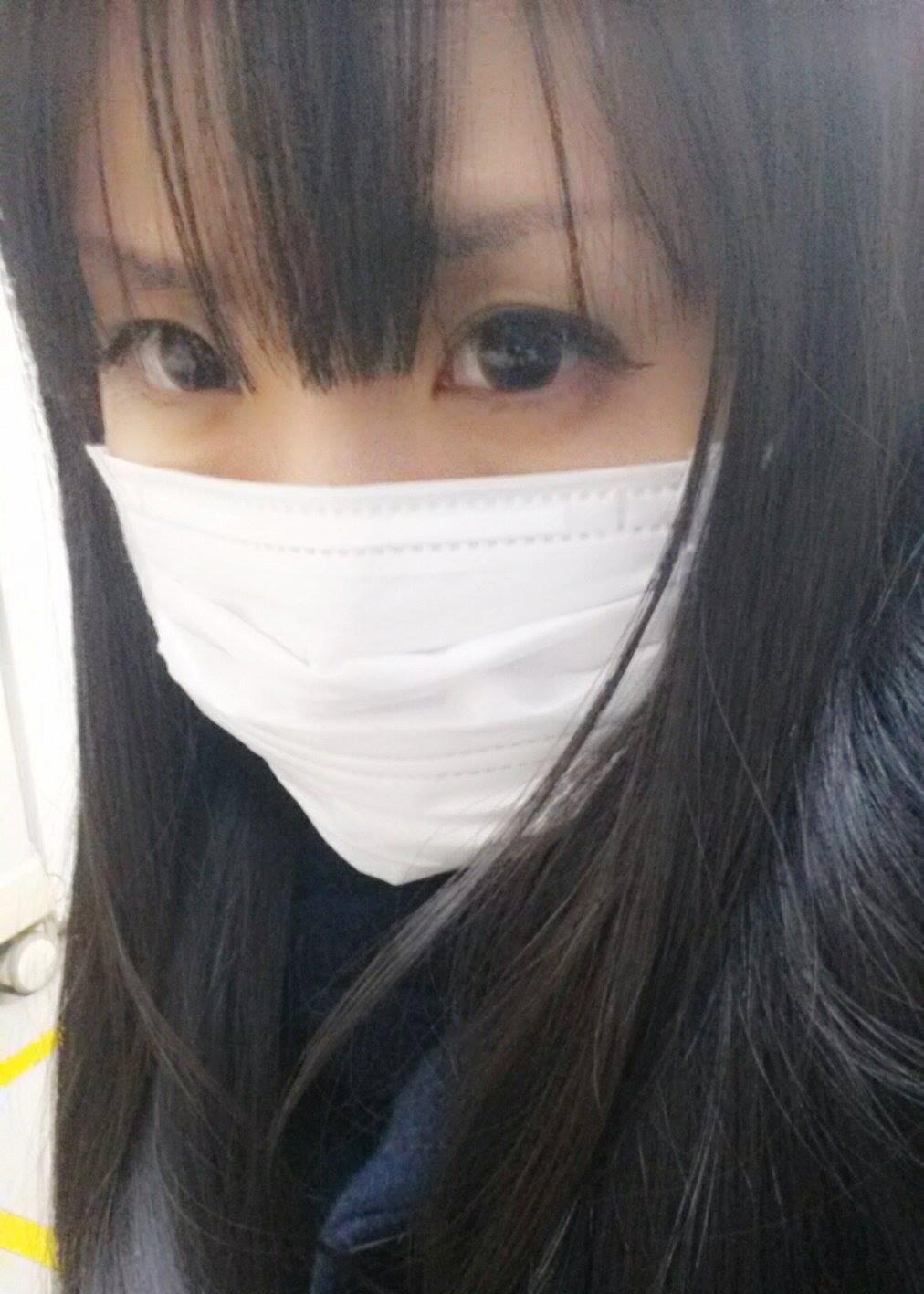 今から生徒chanの本番!ユニゾンの意味。…と、雪ッ_d0224894_20175746.jpg