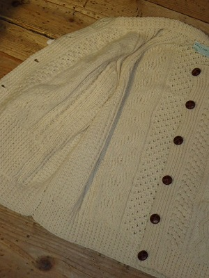 Old Fisherman\'s Cardigan_d0176398_19472648.jpg