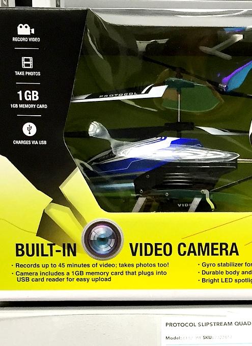ビデオカメラ付ドローン(Drone、ヘリ型ラジコン機)がなんと59ドル?!_b0007805_4474699.jpg