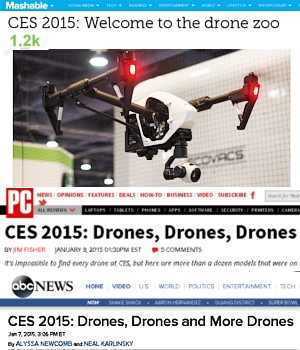 ビデオカメラ付ドローン(Drone、ヘリ型ラジコン機)がなんと59ドル?!_b0007805_49445.jpg