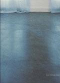 Felix Gonzalez-Torres: Felix Gonzalez-Torres_c0214605_2163623.jpg