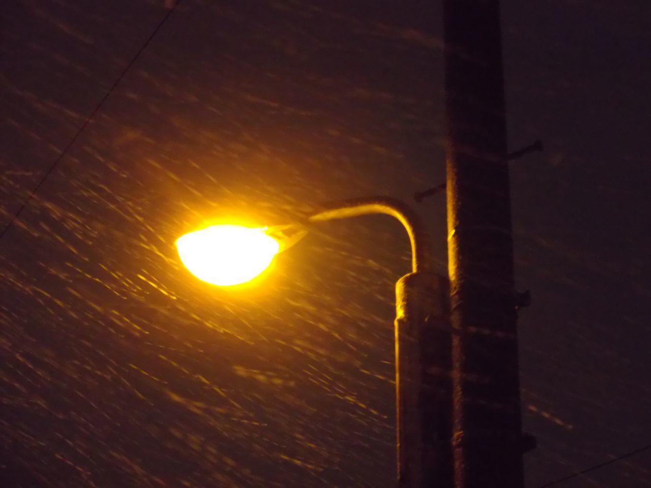 真冬日に吹雪が追加された_c0025115_22273268.jpg