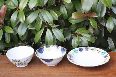 石川県能美市の九谷青窯さんのうつわが届きました。(2015年1月31日)_a0139239_14212910.jpg