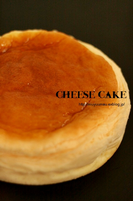 最近作ったお菓子やパンたち_d0173942_19474490.jpg