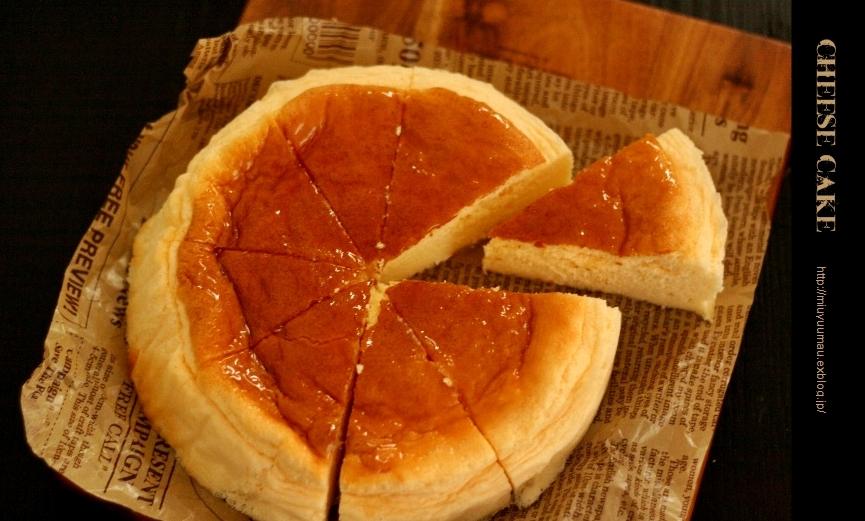 最近作ったお菓子やパンたち_d0173942_19475026.jpg