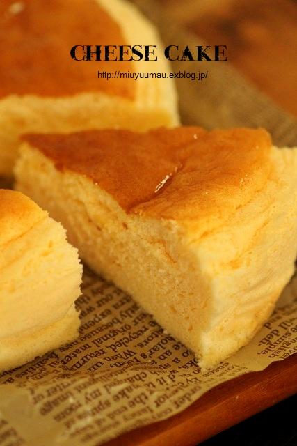 最近作ったお菓子やパンたち_d0173942_19475645.jpg