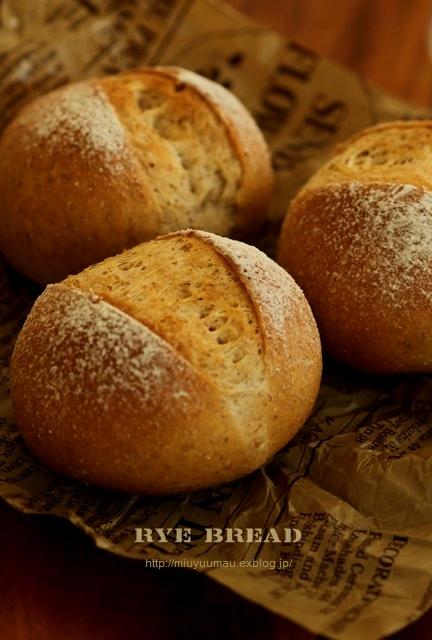 最近作ったお菓子やパンたち_d0173942_19481253.jpg