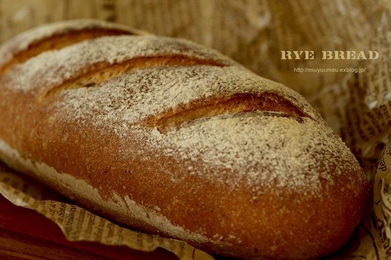 最近作ったお菓子やパンたち_d0173942_19482892.jpg