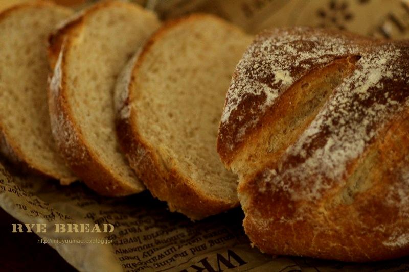 最近作ったお菓子やパンたち_d0173942_19483271.jpg