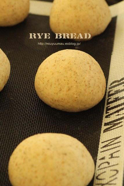 最近作ったお菓子やパンたち_d0173942_1948777.jpg