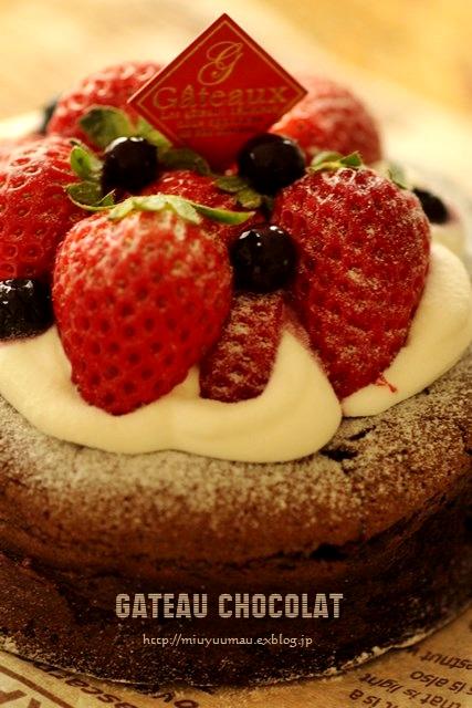 最近作ったお菓子やパンたち_d0173942_19512824.jpg