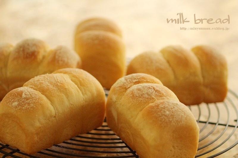 最近作ったお菓子やパンたち_d0173942_19524679.jpg