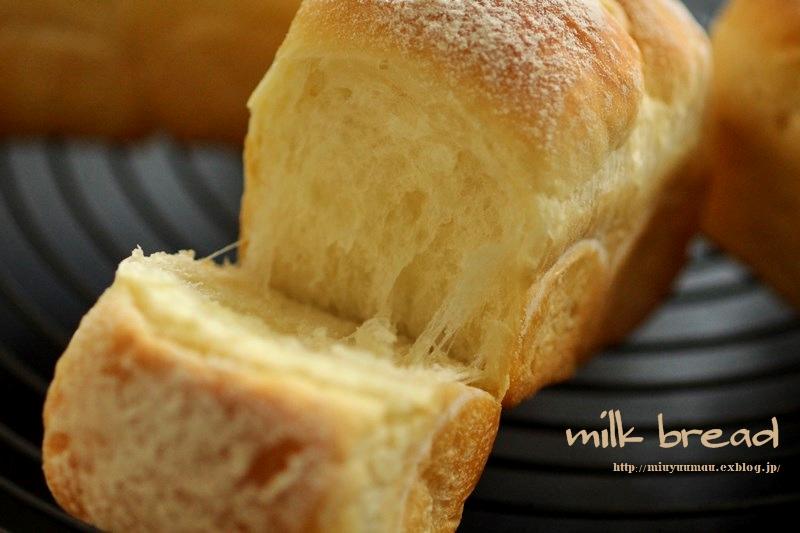 最近作ったお菓子やパンたち_d0173942_19532295.jpg