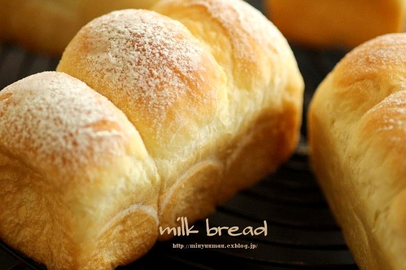 最近作ったお菓子やパンたち_d0173942_1953872.jpg