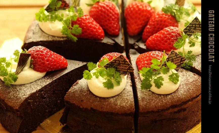 最近作ったお菓子やパンたち_d0173942_19555312.jpg