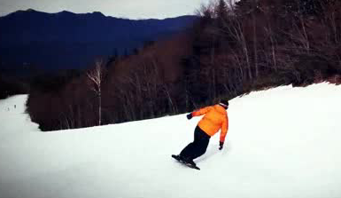 オヤジの雪遊び_d0157745_18095631.png