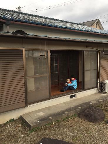 加古川市 流行の平屋 住み易いですね SOLD OUT_f0115152_18512100.jpg