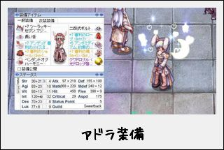 e0019363_21201381.jpg
