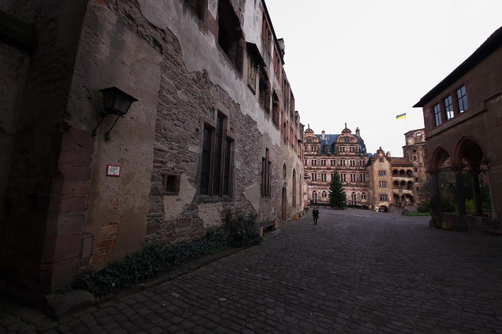ドイツ_f0021869_02385.jpg