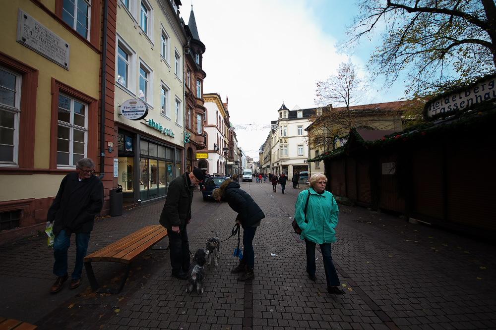 ドイツ_f0021869_042023.jpg