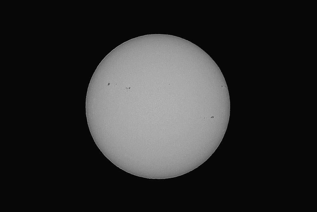 イカル/アオジ/シロハラ/ラブジョイ彗星/太陽面_b0024798_16453119.jpg