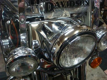 Headlamp Cowl_c0153300_20362236.jpg