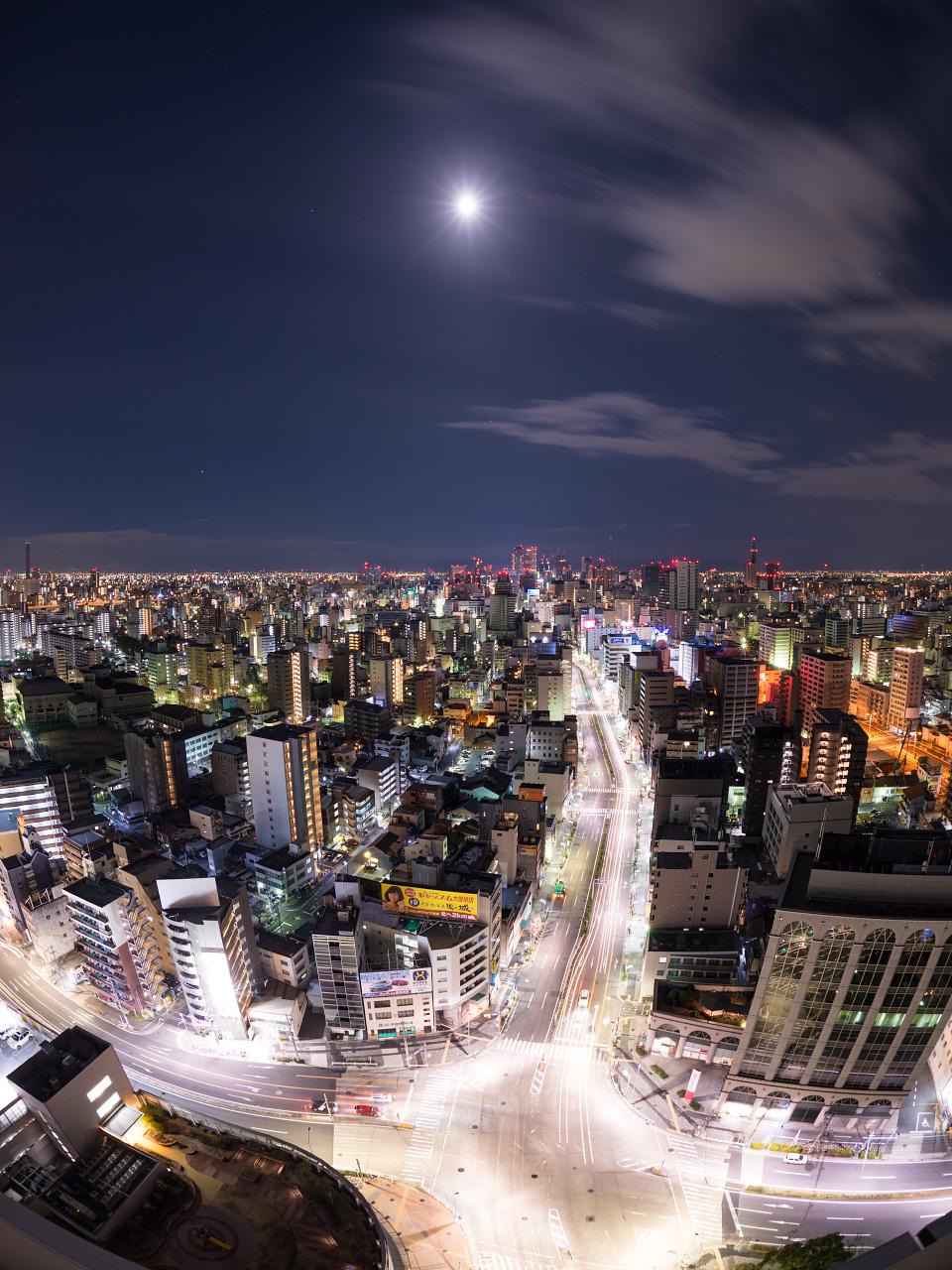 札幌、名古屋、神戸、福岡 [転載禁止]©2ch.net YouTube動画>10本 ->画像>231枚