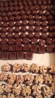 ミルクチョコレート!_c0140516_2171760.jpg