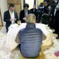 湯川遥菜と後藤健二の命の尊厳の格差 - 差別に抵抗を感じない世論_c0315619_1537345.jpg