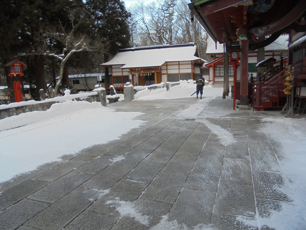 真冬日_c0111229_17342215.jpg