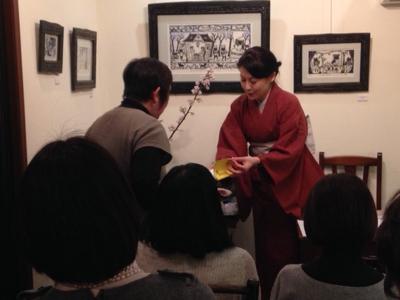 1月31日(土)第25回コガモ句会のこと_e0016830_01373929.jpg