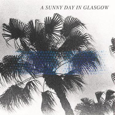 "\""A SUNNY DAY IN GLASGOW\""でドーーーーン!!_f0004730_1838537.jpg"