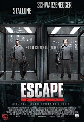 大脱出 Escape Plan_e0040938_16183842.jpg