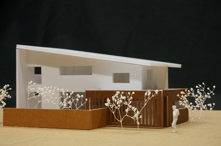 NEW 仮称『さくらの家』設計がスタートしました!_e0197748_17205325.jpg
