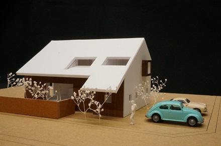 NEW 仮称『さくらの家』設計がスタートしました!_e0197748_172057100.jpg