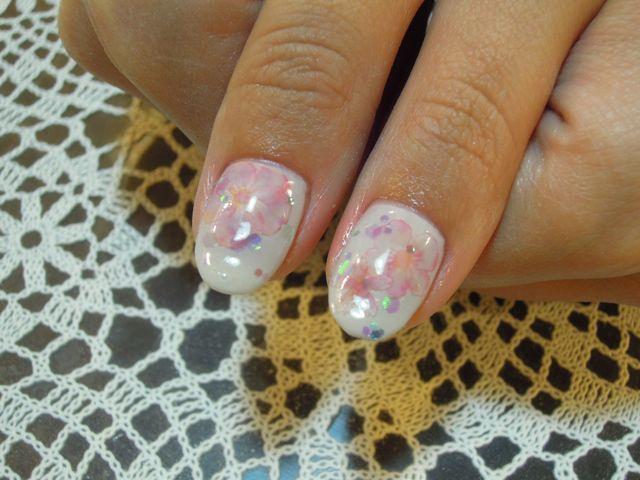 Flower Nail_a0239065_15351425.jpg
