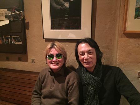 2015-02-02 クリヤ・マコトさんとのトーク&ライヴ_e0021965_15234874.jpg