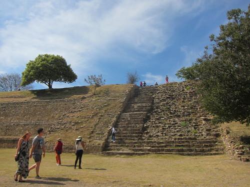 Mexico-16._c0153966_1805780.jpg