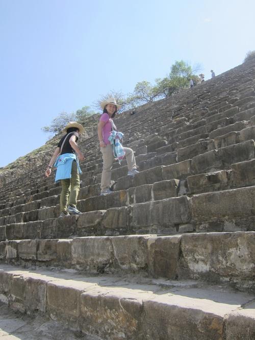 Mexico-16._c0153966_18122877.jpg