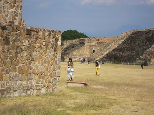 Mexico-16._c0153966_18314921.jpg