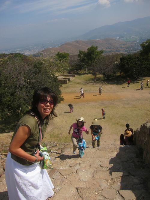 Mexico-16._c0153966_1842345.jpg