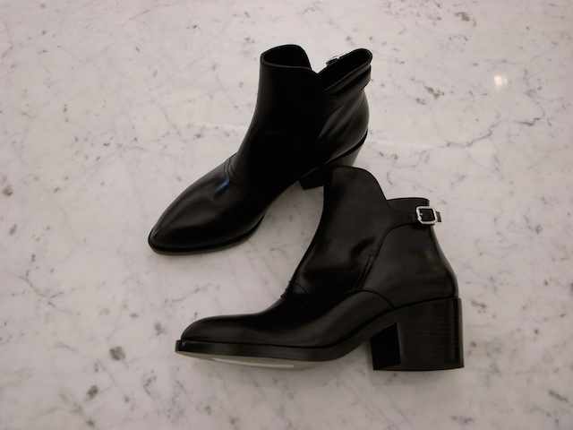 COMING SOON! ALEXANDER WANG BOOTS COLLECTION_f0111683_14405775.jpg