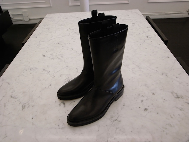 COMING SOON! ALEXANDER WANG BOOTS COLLECTION_f0111683_14405941.jpg