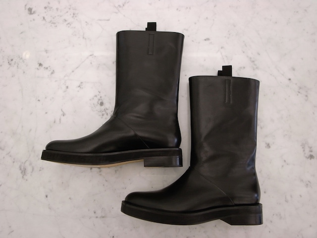 COMING SOON! ALEXANDER WANG BOOTS COLLECTION_f0111683_14410114.jpg