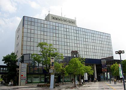 神戸市須磨区、名谷書道教室_c0351584_19593208.jpg