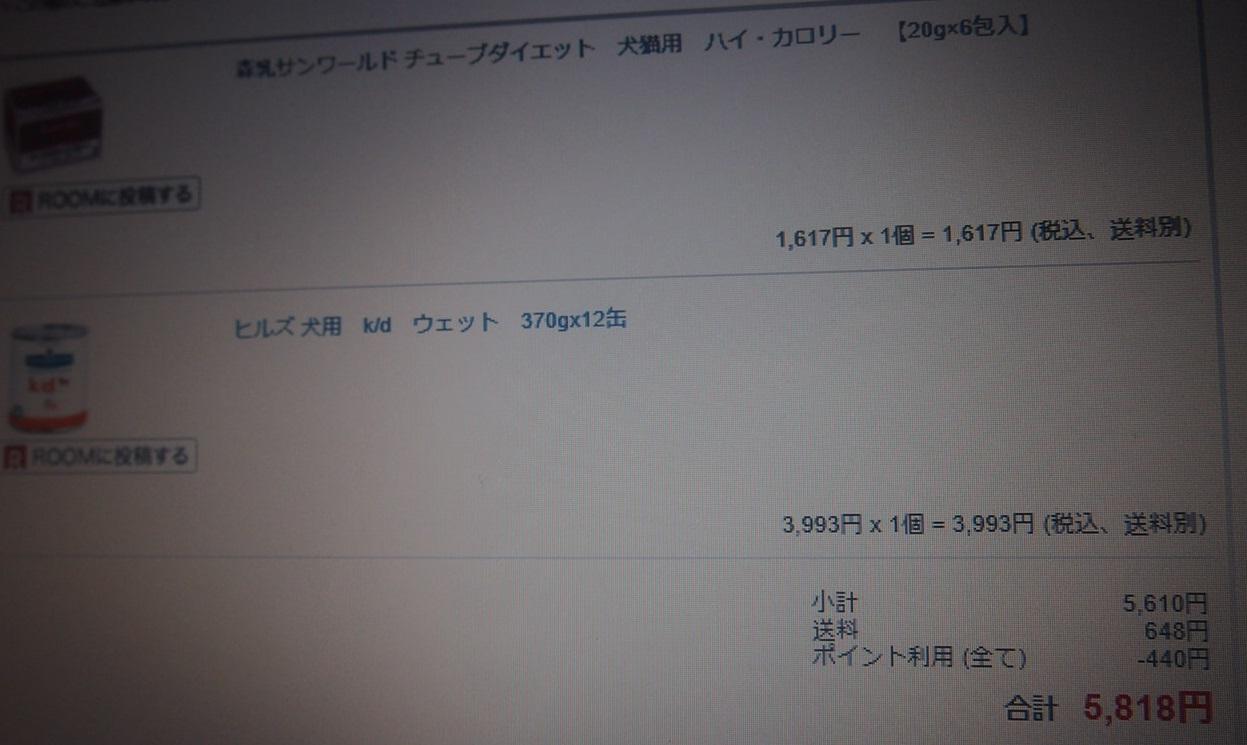 f0343323_226294.jpg