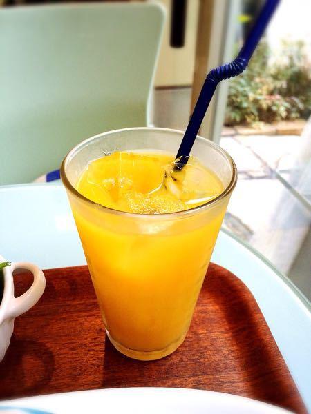 cafe   Moi_e0292546_1545672.jpg